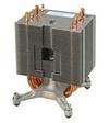 Intel Passive Heatsink For S2600cp/Ip/Co In P4000