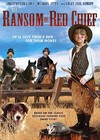 Ransom of Red Chief (Region 1 DVD)