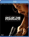 Out of the Furnace (Blu-ray)