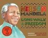 Long Walk to Freedom - Chris Van Wyk (Paperback)