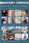 Royal Paintbox (Region 1 DVD)