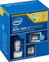 Intel Core i7-4790K Socket LGA 1150 Processor