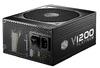 Cooler Master - Vanguard 1200w Platinum Modular Power Supply Unit