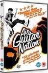 Air Guitar Nation (DVD)