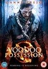 Voodoo Possession (DVD)