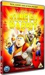 Legend of Kung Fu Rabbit (DVD)