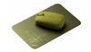 Choiix / Cooler Master Cruiser Wlireless Mouse - Green