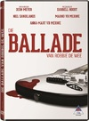 Die Ballade Van Robbie De Wee (DVD)