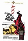 Chase a Crooked Shadow (Region 1 DVD)