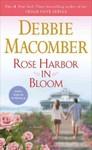 Rose Harbor in Bloom - Debbie Macomber (Paperback)