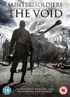 Saints and Soldiers: The Void (DVD)