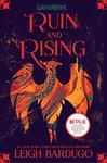 Ruin and Rising - Leigh Bardugo (Hardcover)