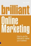 Brilliant Online Marketing - Alex Blyth (Paperback)