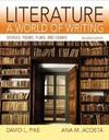 Literature - David L. Pike (Paperback)