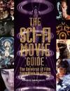 The Sci-Fi Movie Guide - Chris Barsanti (Paperback)
