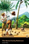 The Swiss Family Robinson - Inc. Pearson Education (Paperback)