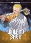 Vinland Saga 4 - Makoto Yukimura (Hardcover)