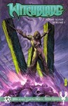 Witchblade 1 - Ron Marz (Paperback)