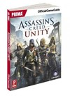 Assassin's Creed Unity - Piggyback (Paperback) Cover