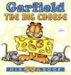 Garfield the Big Cheese - Jim Davis (Paperback)