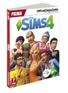 The Sims 4 - Michaela Leigh (Paperback) Cover