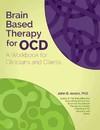 Brain Based Therapy for OCD - John Arden (Paperback)
