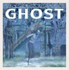 Ten of the Best Ghost Stories - David West (Library)