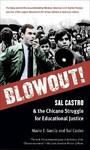 Blowout! - Mario T. Garcia (Paperback)