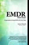 EMDR Made Simple - Jamie Marich (Paperback)