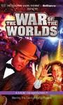 H. G. Well's The War of the Worlds - H. G. Wells (CD/Spoken Word)