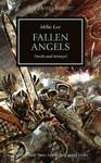 Fallen Angels - Mike Lee (Paperback)