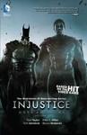 Injustice 2 - Tom Taylor (Paperback)