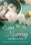 Ena Murray Oordenkings - Ena Murray (Hardcover)