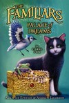 Palace of Dreams - Adam Jay Epstein (Paperback)