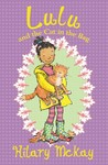 Lulu and the Cat in the Bag - Hilary McKay (Paperback)