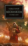 Mechanicum - Graham McNeill (Paperback)