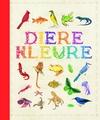 Diere Kleure - Human & Rousseau (Hardcover)