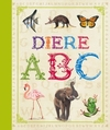 Diere ABC - Human en Rousseau (Hardcover)