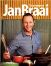 Vuurwarm - Jan Braai (Hardcover)