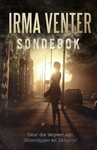 Sondebok - Irma Venter (Paperback)
