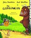 Die Goorgomgaai (15de Verjaardaguitgawe) - Julia Donaldson (Paperback)