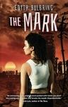 The Mark - Edyth Bulbring (Paperback)