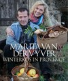 Winterkos In Provence - Marita van der Vyver (Paperback)