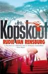 Kopskoot - Rudie van Rensburg (Paperback)