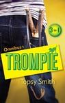 Trompie Omnibus 1 - Topsy Smith (Paperback)