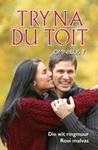 Tryna Du Toit Omnibus 7 (Sagteband) - Tryna du Toit (Paperback)