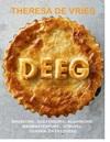 Deeg - Theresa de Vries (Paperback)