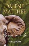 Kringe In 'n Bos (Skooluitgawe) - Dalene Matthee (Paperback)