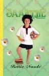 Saartjie Se Drome (#20) - Bettie Naudé (Paperback)