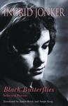Black Butterflies - Ingrid Jonker (Paperback) Cover